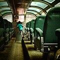 Steampunk looking train car (Unsplash).jpg