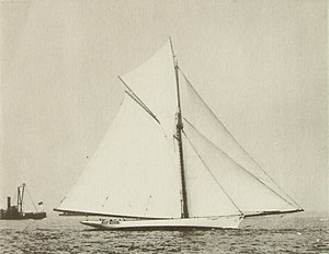 Stebbins-50-International races, (1887) Sandy Hook.jpg