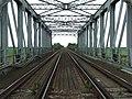 Steel Bridge - geograph.org.uk - 1422360.jpg