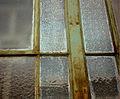 Steel window.jpg