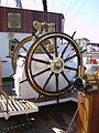 Steering wheel Sedov.jpg