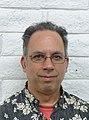 Stefan-Salinas-in-2020-cropped-portrait.jpg