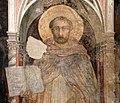 Stefano fiorentino, san tommaso d'aquino, 1340-50 ca. 03.jpg