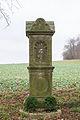 Steinheim - 2014-12-28 - 34 - Antoniusstein (5).jpg