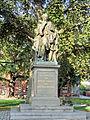 Stendal Denkmal Winckelmann 2011-09-16.jpg