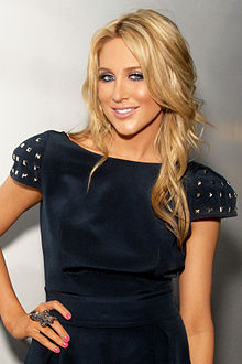 Stephanie Pratt weight gain