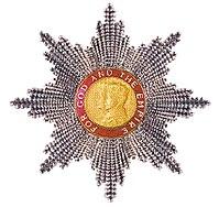 Ster Orde van het Britse Rijk.jpg