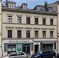 Stettiner Straße 63 (Berlin-Gesundbrunnen).JPG