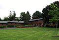 Stewart - Lewis & Clark College.jpg