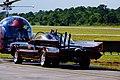 Stewart Air Show 2017 DSC01505 (45906332305).jpg
