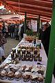 Stift Heiligenkreuz Adventmarkt 2113.JPG