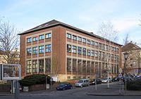 Stiftung Bibliothek des Ruhrgebiets.JPG
