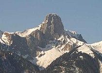 Stockhorn von Thun.jpg