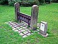 Stocks, Memorial Park, Marple.jpg