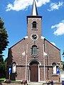 Stokrooie - Sint-Amanduskerk.jpg