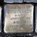 Stolperstein Friedrich Hirsch.jpg