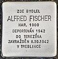 Stolperstein für Alfred Fischer.jpg