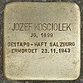 Stolperstein für Jozef Kosciolek (Salzburg).jpg