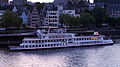 Stolzenfels (ship, 1979) 013.JPG