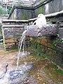 Stone Tap, Naudhara.jpg