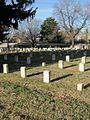 Stones River National Cemetery Murfreesboro TN 2013-12-27 018.jpg