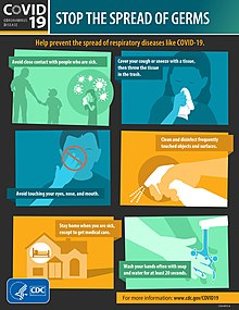 Stop the Spread of Germs (COVID-19).jpg