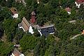 Stora Sköndals kyrka från luften.jpg