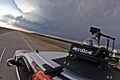 Storm Chasing with The Weather Channel's Tornado Hunt Team (11232246924).jpg