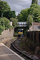 Stourbridge Town railway station MMB 09 139001.jpg