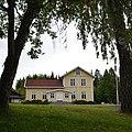 Strømmen skole Hurdal.jpg