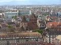 Straßburg Münster 2009-021.jpg