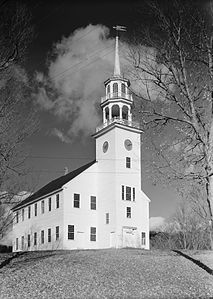 Strafford vt meeting house.jpg