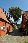 Stralsund (2013-07-08), by Klugschnacker in Wikipedia (41).JPG