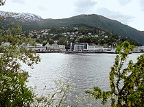 Stranda-Norway-HH.jpg