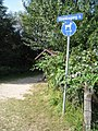 Strandzugang 4 - Rosenhagen - geo.hlipp.de - 4873.jpg