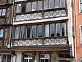 Strasbourg-15 quai Saint-Nicolas (2).jpg