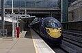 Stratford International station MMB 01 395006.jpg