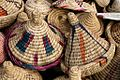Straw Baskets (4260740558).jpg