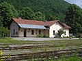 Straza-train station.jpg