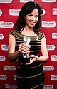 Streamy Awards Photo 1290 (4513937336).jpg