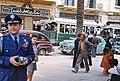 Street in Beirut - 1970.jpg