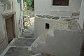 Street in Kastro, Kastro, Naxos Town 110247.jpg