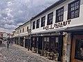 Street in Korça.jpg