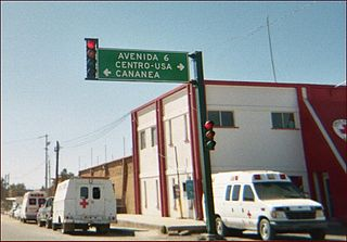 Cananea Municipality Municipality in Sonora, Mexico