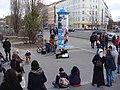 Street musician (7122151383).jpg