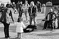 Street musicians (24679317142).jpg