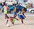 Street soccer.jpg