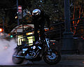 Street stunts standing.jpg