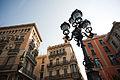Streets of Barcelona, Catalonia, Spain.jpg