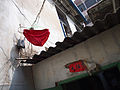 Streets of Xiamen, Peoples Republic of China, East Asia-4.jpg